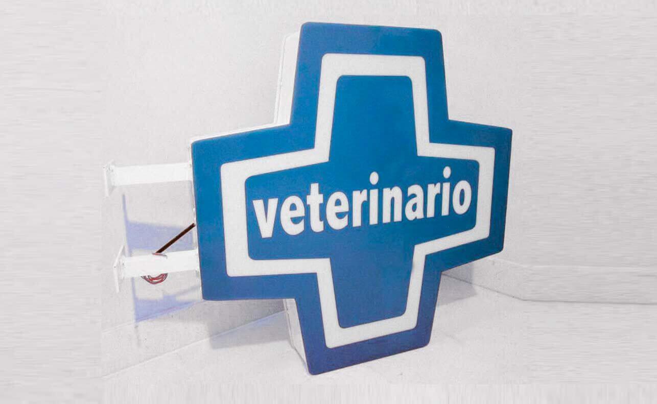 Cruz Azul Veterinaia
