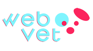 WEBVET | Cruz Veterinaria